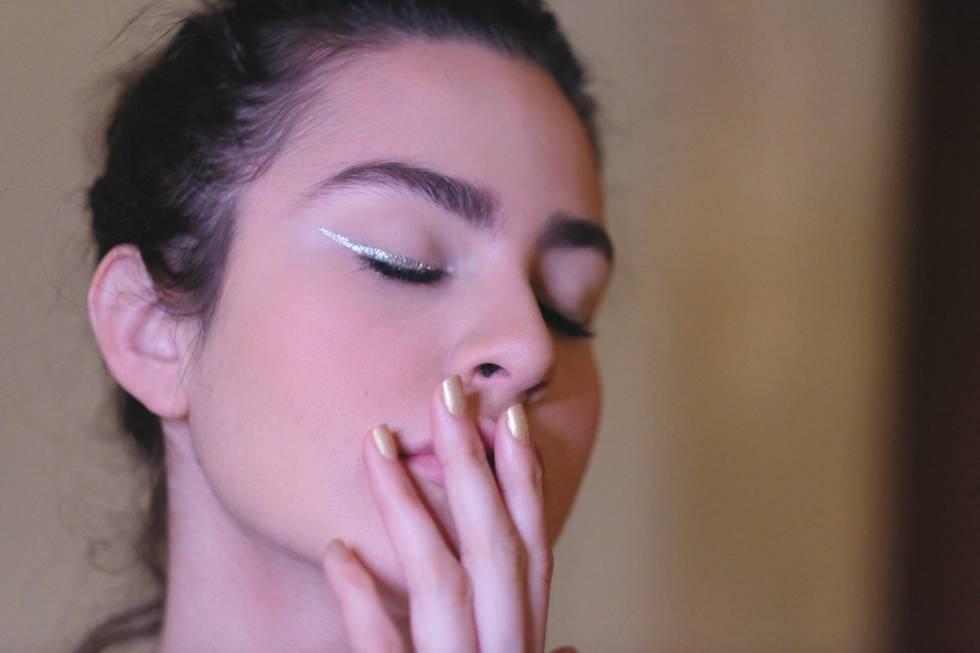 Tips para un maquillaje de novia perfecto - Wedadvisor España
