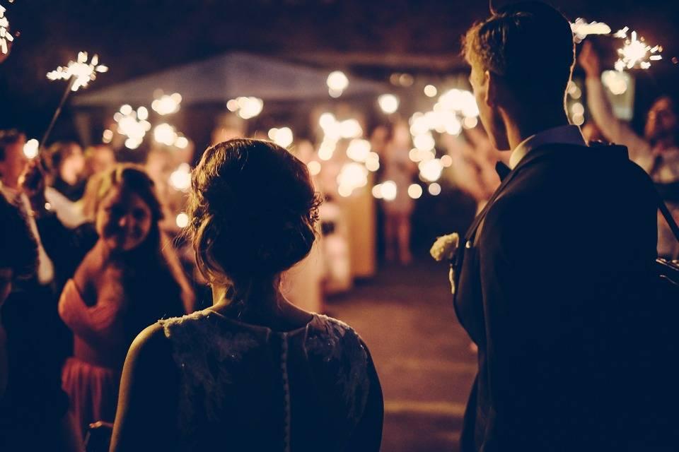 """lo que está más """"in"""" en decoración de bodas - wedadvisor uruguay"""