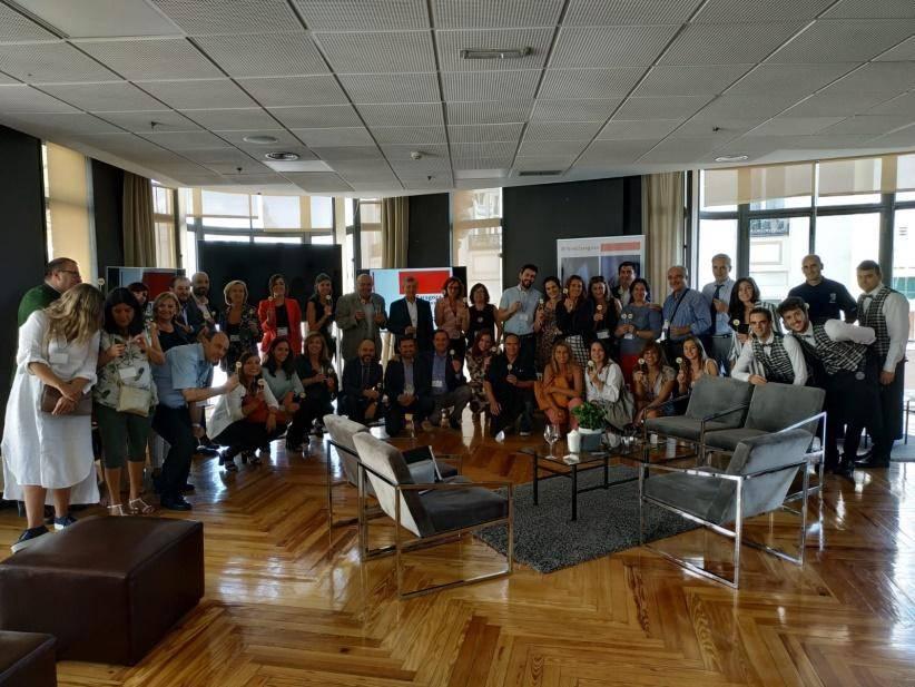 G:\ARCHIVO GENERAL\7. DPTO. ZARAGOZA CONGRESOS\03. REUNIONES\15. 2018\13. Presentación Madrid 20 septiembre\presentación Madrid 2018 (2).jpeg