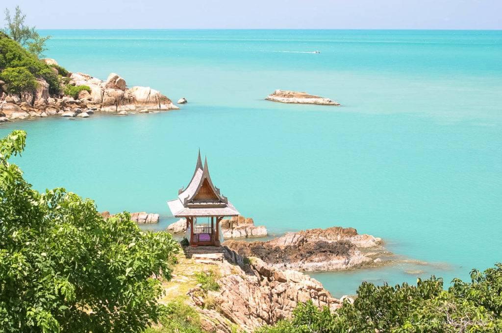 Resultado de imagen para Tailanda luna de miel